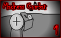 Thumbnail for version as of 01:09, December 4, 2011