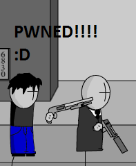 File:PWNED.png