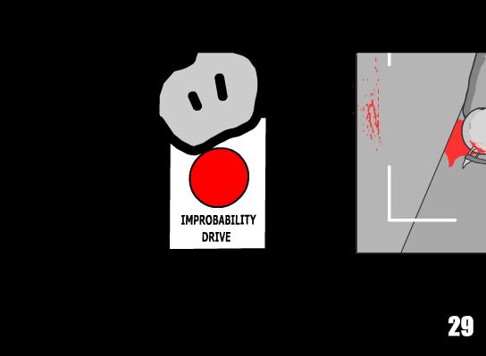 File:Imp.PNG