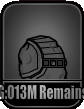 File:G03LMHelmRemains.png