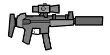 File:MP5 MIb.png
