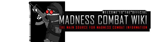 File:Monaco madness04.png