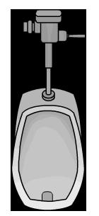 File:Urinal Nexus.png