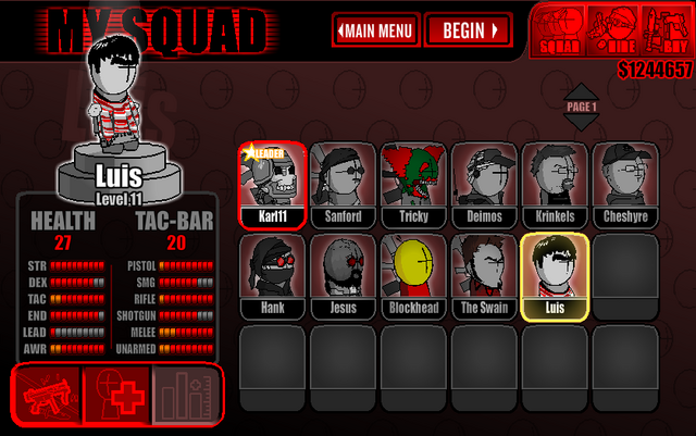 File:My squad + Luis.PNG
