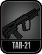 File:TAR-21 icon.png