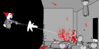 Madness Combat 3: Avenger