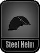 Steelhelm1