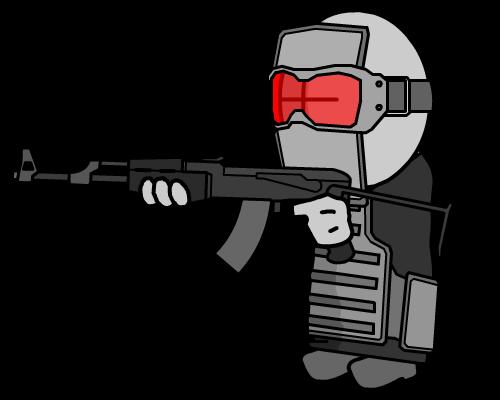 File:Riot Guard.png