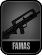 File:FAMAS icon.png
