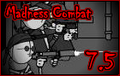 Thumbnail for version as of 01:13, December 4, 2011