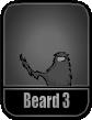 File:Beard3.png