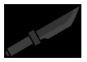 Carbonknife MC8