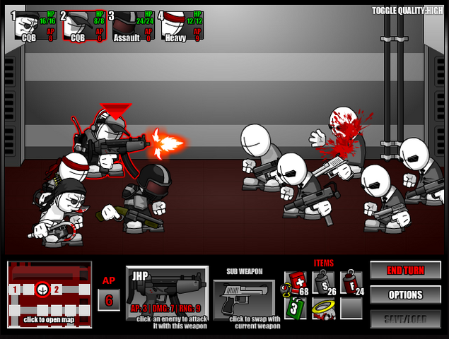File:Combat Example 3.png