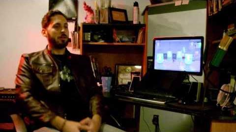 Madness Project Nexus 2 Kickstarter Video-0
