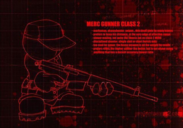File:Merc Gunner Class 2.jpg