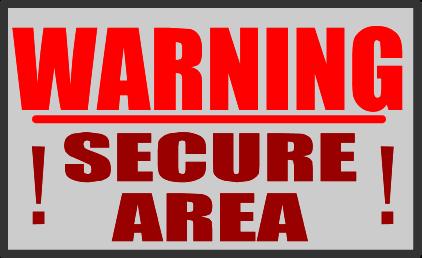 File:SecurePoster.png