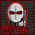 File:Mini-char-icon-2.5.png