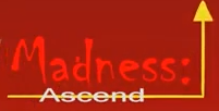 File:Madness ascend.png