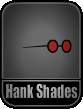 File:HankShades.png