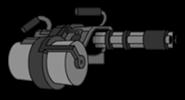 File:185px-Minigun MC8.png