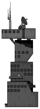 File:Scitower.png