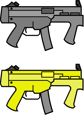 File:SMG2GS.png