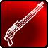 File:Shotgun icon.png