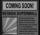 Nevada Supermall