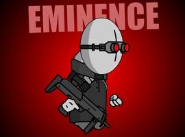 File:Eminence.jpg