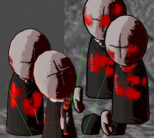 File:Spoopyagents.png