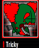 File:Tricky213.png