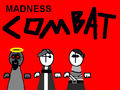 Thumbnail for version as of 15:28, January 28, 2012