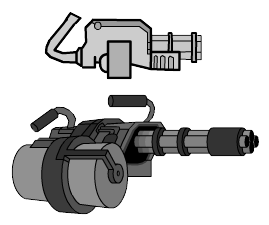 File:Miniguns.png
