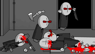 File:285659 2001431692-dead-guards.png.png