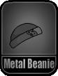 File:Metalbeanie.png
