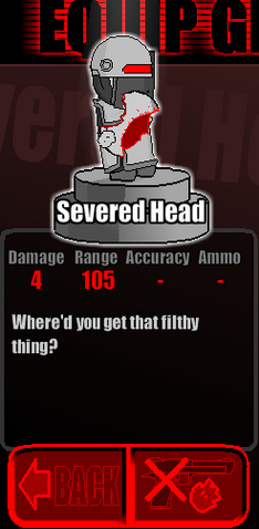 File:Severed Head.png
