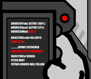 File:PDA.png