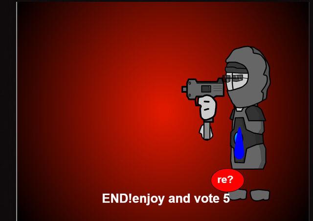File:ENGIENEER.jpg
