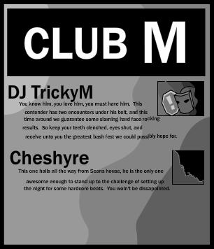 File:MC4 Poster3.png