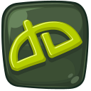 File:Dev icon1.png
