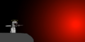 Thumbnail for version as of 22:19, September 11, 2015