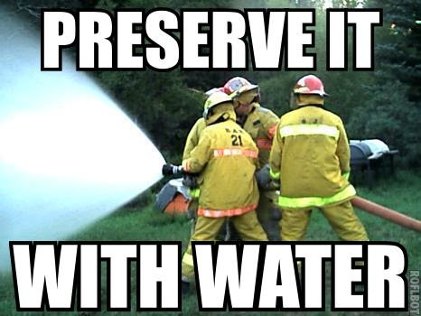 File:Preserveitwithwater.jpg