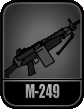 File:M249 icon.png