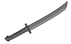 File:Dragonsword Nexus.png