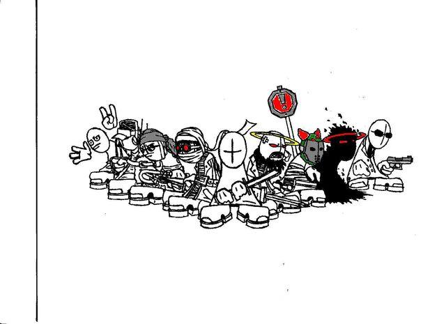 File:Gunslingermadness madness-combat-art.jpg