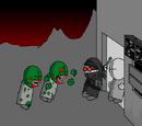 Incident: 010A