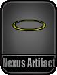File:NexusArtifact.png