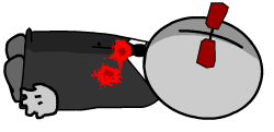 File:AgentCorpse.png