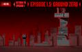 Thumbnail for version as of 00:32, September 27, 2012