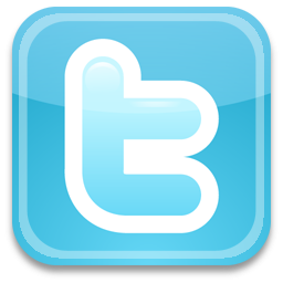File:Twtter icon2.png